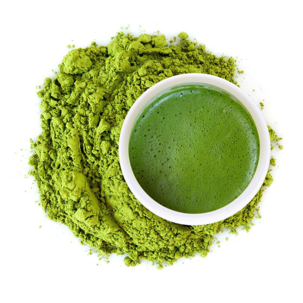 Japanese Green Tea Kyoma Made in Japan