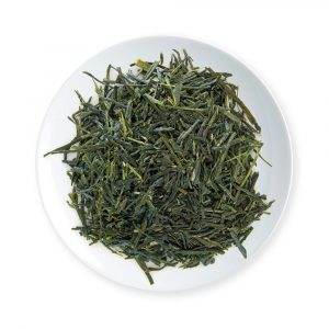 Japanese Green Tea Tenku Made in Japan